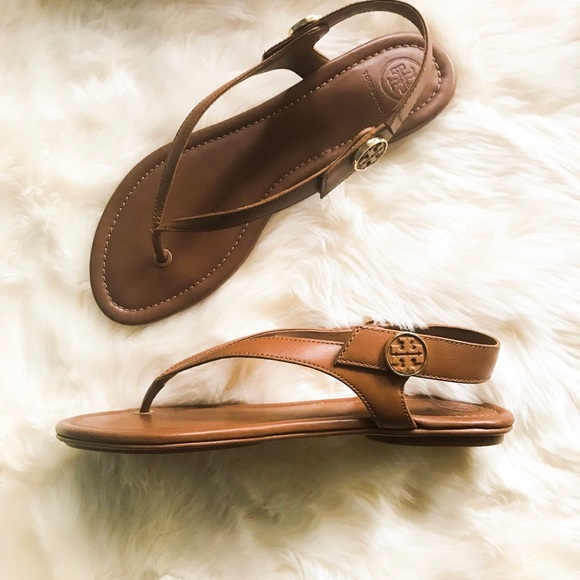 115c334611d47 TORY BURCH Minnie Travel sandal